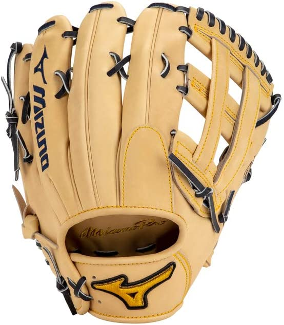 Mizuno Pro Baseball Financial sales Free shipping anywhere in the nation sale Glove Models Series Player