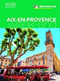 Guide Vert Aix-en-Provence Michelin