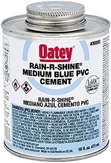 Best rain r shine pvc cement Reviews