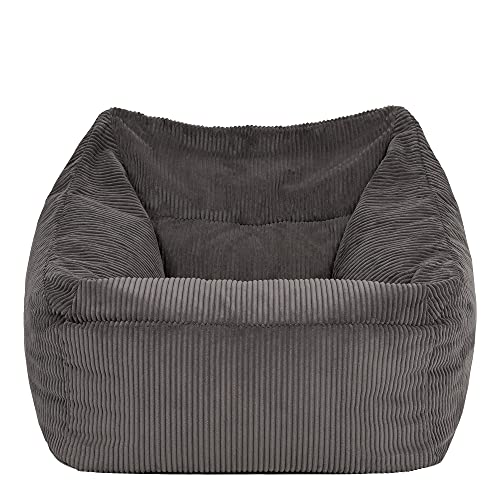 Large Cord Bean Bag (Icon Store)
