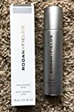 Rodan and Fields Active Hydration Serum (sealed) New