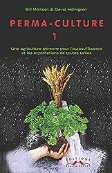 Quelques livres en pdf sur la permaculture permatheque for Livre culture cannabis interieur pdf
