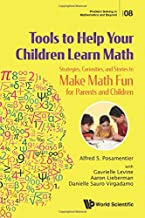 Best problem solving strategies in mathematics Reviews