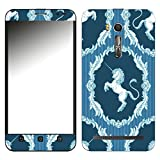 DISAGU SF 107220 _ 1132 Protective Skins Case Cover For