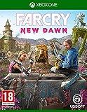 Far Cry: New Dawn Xbox1- Xbox One