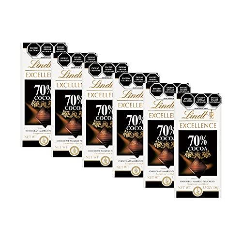 chocolate lindt sin azucar fabricante LINDT & SPRUNGLI