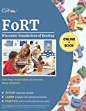 Wisconsin Foundations of Reading Test Prep: Study Guide with Practice Exam Questions