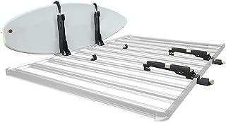 Front Runner Vertical Surfboard Carrier