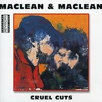 Cruel Cuts