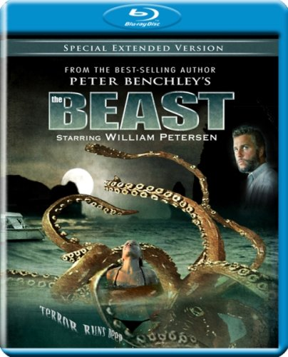 Special Extended Edition [Blu-ray]