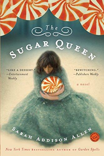 Best sugar queen for 2020