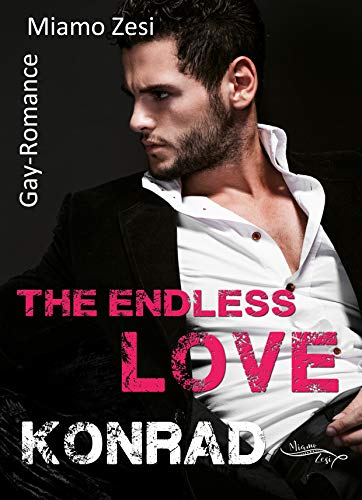 Konrad: The endless love