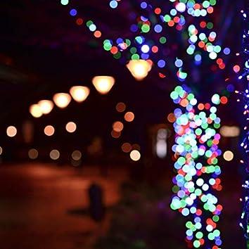 Rejoice in the Season: 50 Festive Xmas Tracks