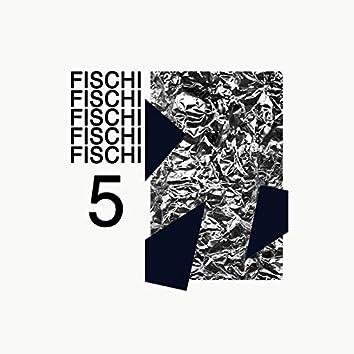Cinque Fischi