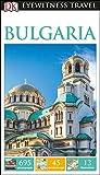 Bulgaria Travel Guides