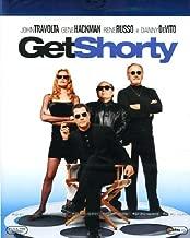 get shorty (blu-ray ) Blu-ray Italian Import