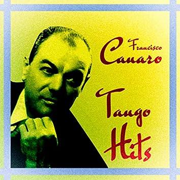 Tango Hits