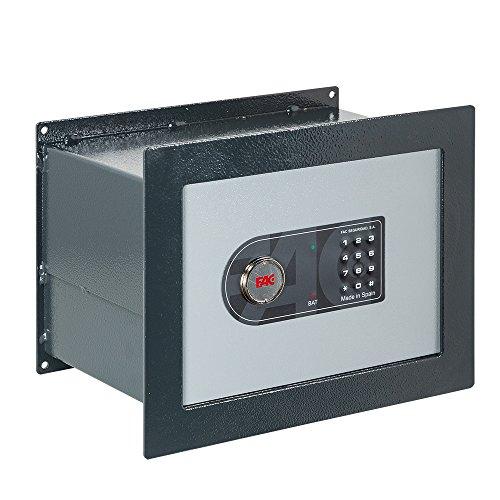 FAC 13002 Caja fuerte