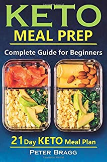 Best 21 day fix meal prep plan Reviews