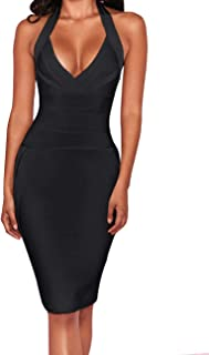 Best club party dresses cheap Reviews