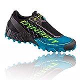 Dynafit Feline SL Trail Running Shoes - AW20-9.5 - Black
