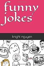 Best funny farsi jokes Reviews