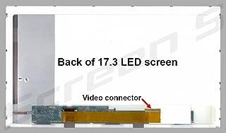 asus g73jh monitor