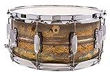 Ludwig Snare Drum (LB464R)