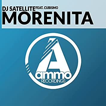 Morenita (Original Mix)