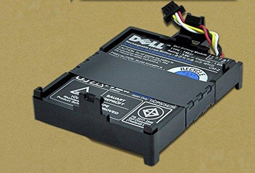 DELL Battery PERC 8 Raid