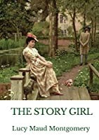 The Story Girl: A novel by L. M. Montgomery narrating the adventures of a group of young cousins and their friends in a rural community on Prince Edward Island, Canada.