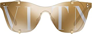 Valentino Sunglasses, Cat Eye, for Women