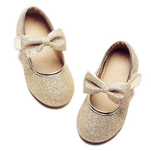 Top 10 best selling list for dress girl shoes