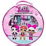 L.O.L Surprise Activity Bag by Horizon Group...