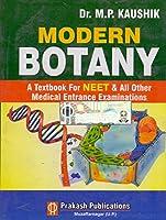 Modern Botany