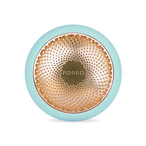 FOREO UFO - Tratamiento de Mascarilla Inteligente, Color...
