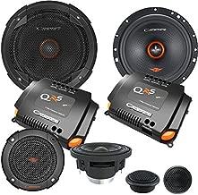Best cadence car speakers Reviews