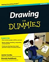Best drawing for dummies Reviews
