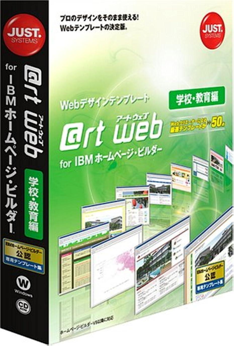 真実ポンドボール@rt web for IBM ホームページ?ビルダー [学校?教育編]