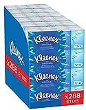 Kleenex 3824121