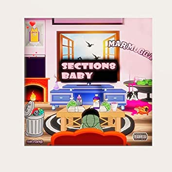 Section8BaBy