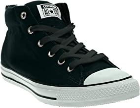 Best converse mid street mens trainers Reviews