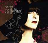 Songtexte von Sam Brown - Of the Moment