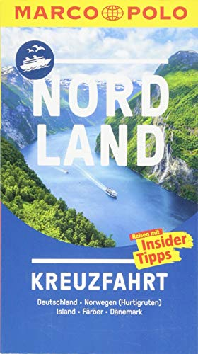 lidl kreuzfahrt norwegen