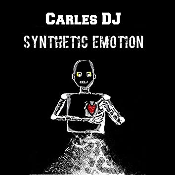 Synthetic Emotion
