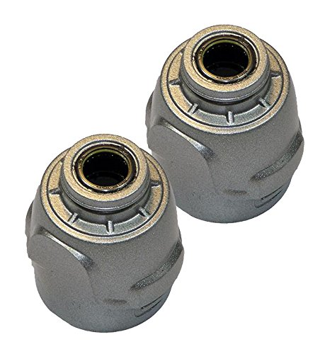 DeWalt DC825/Dc827 Impact Driver Replacement 2 Pack Nose Cone # 646693-00SV-2PK