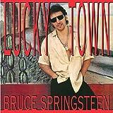 Lucky Town von Bruce Springsteen