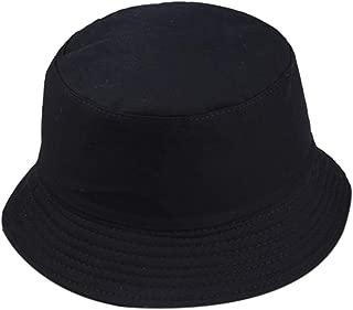 YueLian Womens Mens Wide Brim Summer Sun Hat Visor Sports Fit