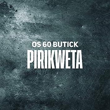 Pirikweta