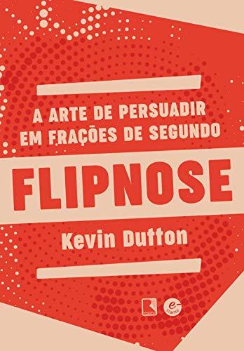 Flipnose: A arte de persuadir em frações de segundo